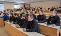 Молодежная конференция в СГСХА