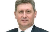 Соболезнования в связи с кончиной ректора СГАУ